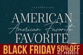 American Favorite - 50 OFF, #Affiliate, # font # Kombination # modern # American #Ad
